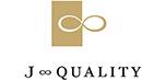 j-quality
